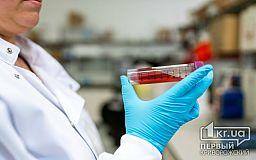 Двоим пациентам криворожской инфекционки, у которых обнаружили коронавирус, сделают повторные тесты
