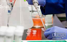 Еще 20 тысяч экспресс-тестов для диагностики COVID -19 должны прибыть в Кривой Рог на этой неделе