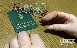 Представлялась почтальонкой и обворовывала пенсионеров - в Кривом Роге задержали подозреваемую в мошенничестве
