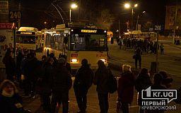 ТОП мифов о карантинных «ограничениях» на пасхальные выходные в Кривом Роге