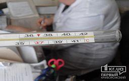 В Украине коронавирусом инфицированы 1368 медиков, - статистика МОЗ
