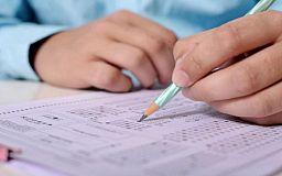 ЗНО 2020: МОН розповіло про особливості та строки проведення цьогорічного тестування