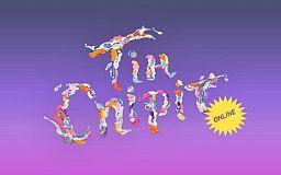 Міжнародний фестиваль Docudays UA проведуть онлайн через карантин
