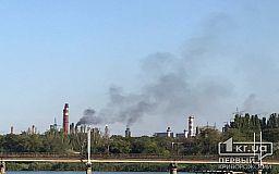 В Днепропетровской области презентовали проект интерактивной карты для онлайн-мониторинга воздуха