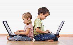 Всеукраїнська школа онлайн: розпочалися трансляції уроків для учнів початкової школи