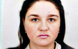 В Кривом Роге ищут женщину, пропавшую без вести 18 дней назад