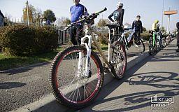ТОП-5 мифов о езде на велосипеде, - подборка от «Первого Криворожского»