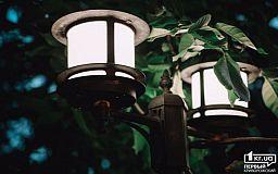 В Кривом Роге с 7 по 13 сентября будут отключать свет (адреса)