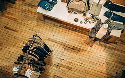 ТОП-5 способов сэкономить на покупке одежды, - подборка «Первого Криворожского»