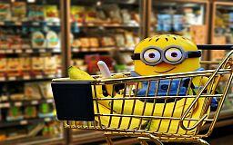 ТОП-5 правил поведения в магазинах, которые мы часто нарушаем, - подборка от «Первого Криворожского»