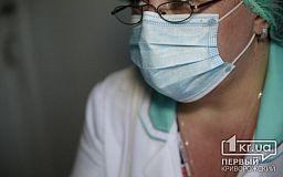 За день в Украине выздоровели 1 267 человек, инфицированных COVID-19
