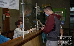 Выздоровели пятеро пациентов с коронавирусом в Кривом Роге