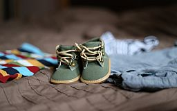 ТОП-5 способов быстро высушить обувь, - подборка «Первого Криворожского»