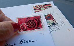 ТОП-5 правил безопасности, которые помогут не стать жертвой мошенников, при получении посылки на почте