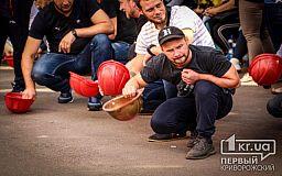 В Кривом Роге 111 шахтеров продолжают подземную забастовку