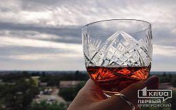 Зеленский установил в Украине День виноградаря и винодела