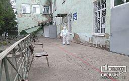 Рекордный суточный показатель новых случаев инфицирования COVID-19 зафиксирован в Украине