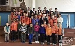 68 медалей завоевали каратисты криворожской федерации на чемпионате Украины