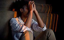 ТОП-5 способов успокоить нервы после стресса, - подборка «Первого Криворожского»