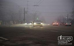 С 1 октября автомобилистам нужно включать дневные ходовые огни во время езды на трассе