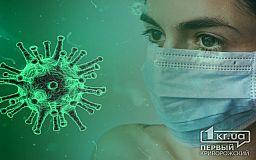 Необходимо продлить жесткие карантинные меры, - департамент здравоохранения ДнепрОГА