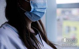 ВРУ приняла закон, который повышает соцзащиту медиков и разрешает привлекать интернов к борьбе с COVID-19