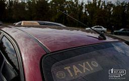 Адвокат подозреваемого в покушении на убийство криворожского таксиста заявил отвод судьям и прокурору