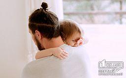 1 324 ребенка в Украине инфицированы коронавирусом