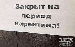 В Украине до 22 июня ввели адаптивный карантин, - решение Кабмина