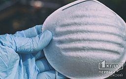 103 криворожанина с коронавирусом лечатся амбулаторно