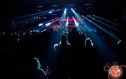 До 22 июня в Украине не будет концертов и других массовых мероприятий, - МОЗ