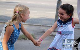 Детские лагеря в Украине могут открыть на последнем этапе выхода из карантина, - глава МОЗ