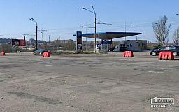 На ремонт сетей водоснабжения на проспекте 200-летия Кривого Рога выделили 1 000 000 гривен