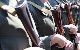 Генштаб рассказал о деталях весеннего призыва в армию