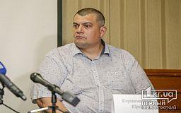 Декларация Юрия Корявченкова - что самое дорогостоящее у депутата партии «Слуга народа»