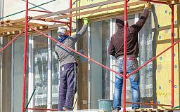 В Кривом Роге открылся новый центр профтехобразования