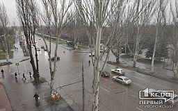Какой будет погода в Кривом Роге 4 января и что сулит гороскоп в этот день