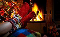 Чего ни в коем случае нельзя делать в Рождество