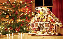 Що робити перед Святим вечором і як зустріти Різдво Христове
