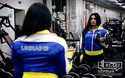 Многократная чемпионка по бодибилдингу рассказала о подготовке к мировым соревнованиям и планах на 2020 год