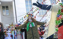 Щедрий вечір: коли відзначають, історія і традиції свята в Україні