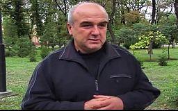 У Кривому Розі повідомили про смерть волонтера, який ремонтував техніку для українських бійців