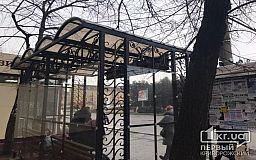 Погода в Кривом Роге 14 января и гороскоп