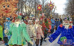 Добірка щедрівок для дітей і дорослих у Старий Новий рік