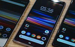 Чем телефон Sony лучше конкурентов: экспертный анализ особенностей бренда