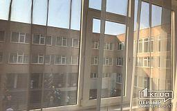 Коли та яких нововведень чекати українським школярам та вчителям