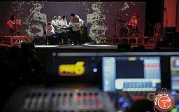 Кино или театр: обзор цен на стоимость билетов в Кривом Роге