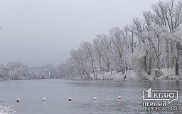 Какой будет погода в Кривом Роге 22 января и что сулит гороскоп в этот день