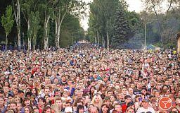 В Украине проживает больше 37 миллионов человек – данные электронной переписи населения