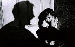 30 криворожских детей забрали из семей из-за угрозы их жизням